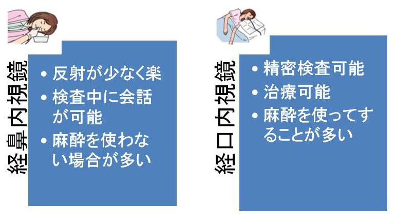 hikaku(2)
